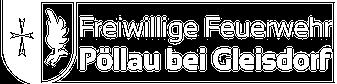 FF Pöllau bei Gleisdorf